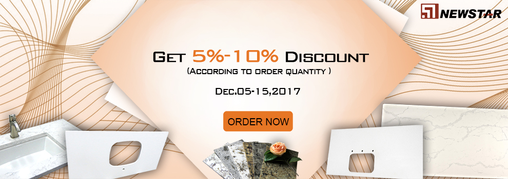 Get 5%-10% Discount (according To Order Quantity)