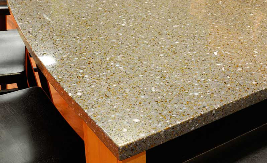 Quartz Countertop Quartz Countertops Cost Calculator