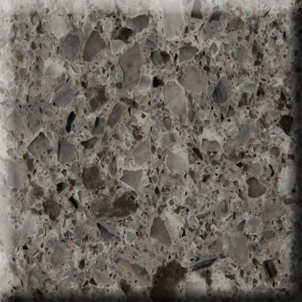 Engineered quartz slabs island countertop for sale for Engineered quartz countertops