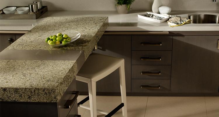 Engineered Stone Countertops Product : Custom engineered stone countertops price