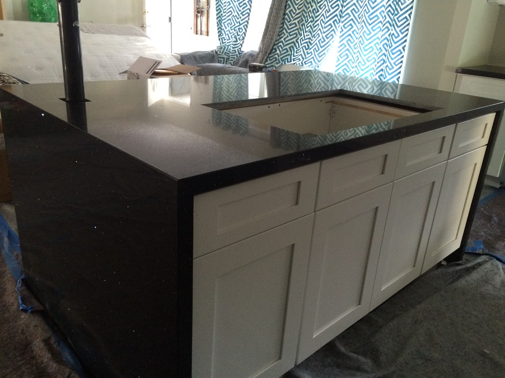 Classy Ideas for Using Quartz Worktops at Home