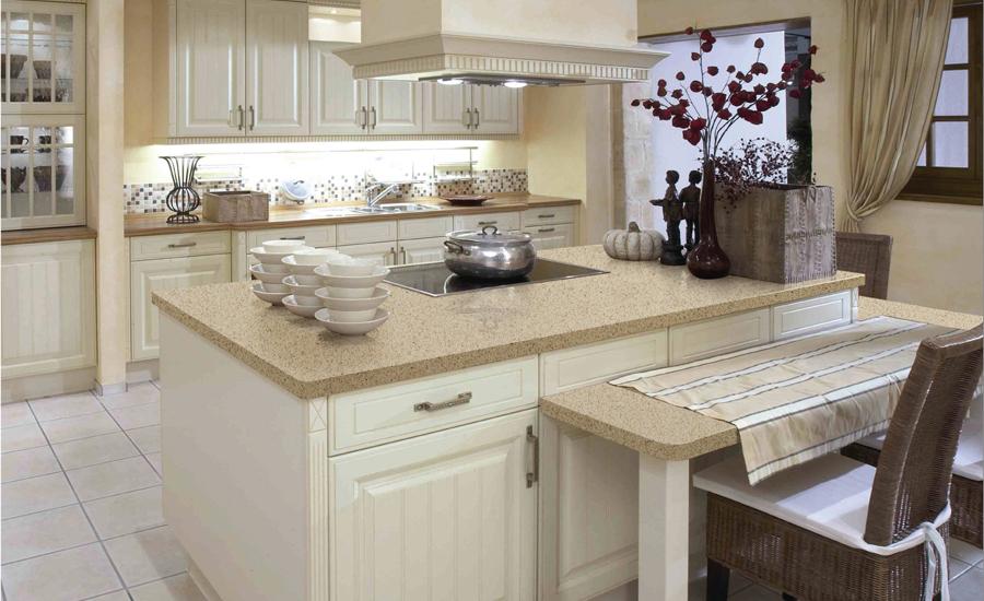 Quartz Countertop Size 108 X26 96 61 X22 5 Etc And Pre Fabricated ...