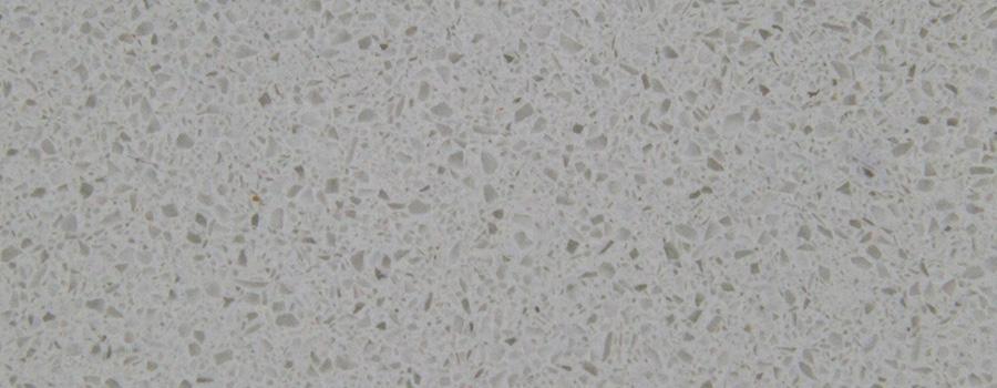 Price countertop quartz stone manufacturer Manufactured quartz countertops cost