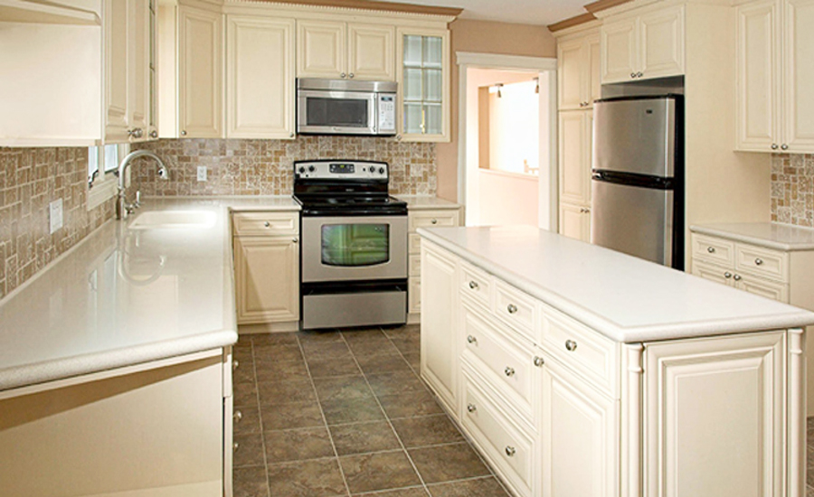 much prefab of countertops also how quartz kitchen are bstcountertops countertop manufacturers