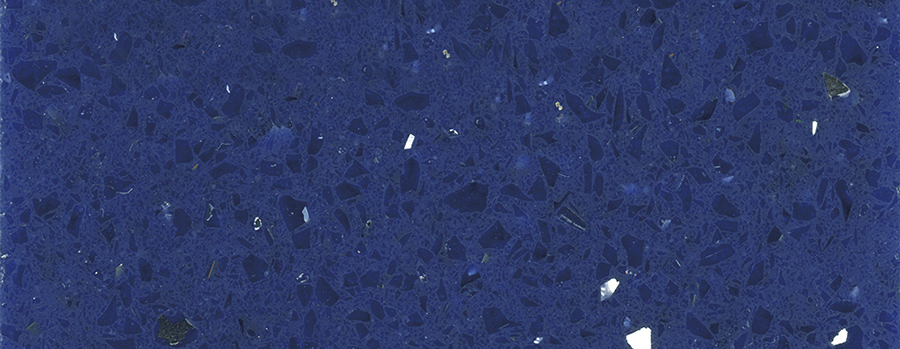 Benyeequartz supplies quartz countertop colors and names