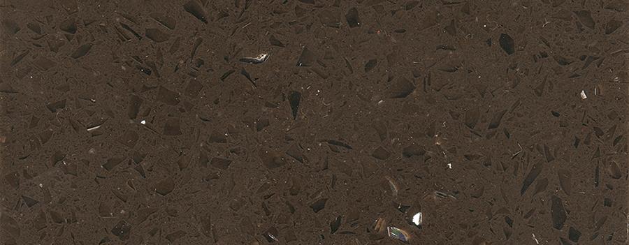 benyeequartz quartz countertops pricing worktop chinese. Black Bedroom Furniture Sets. Home Design Ideas
