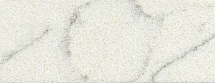 Polished Artificial Quartz Stone Countertops For Sale
