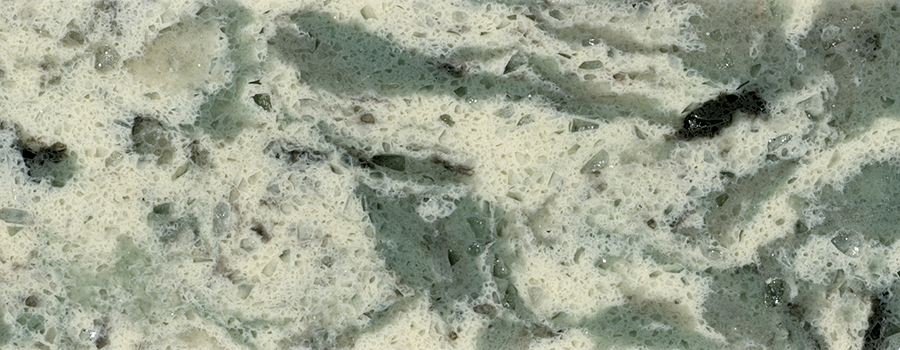 NQ6006W · Benyeequartz Inexpensive Quartz Countertops Chinese Supplier